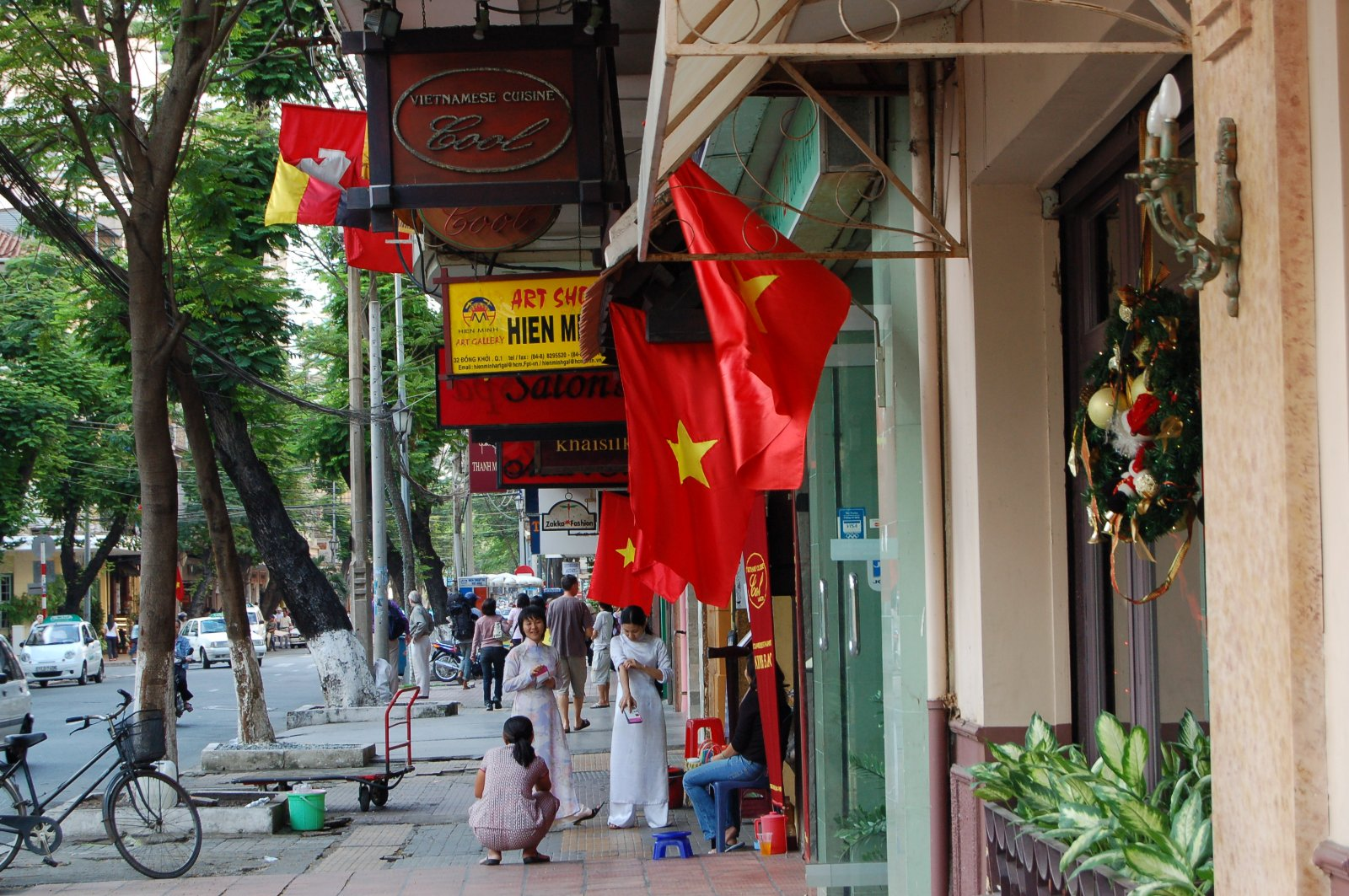 「ベトナム フリー素材」の画像検索結果